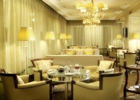 jihoafricka-republika-hotel-taj-cape-town-062.jpg