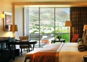 jihoafricka-republika-hotel-taj-cape-town-065.jpg
