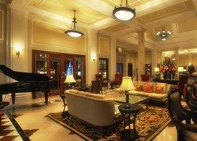 jihoafricka-republika-hotel-taj-cape-town-066.jpg