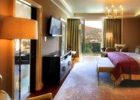 jihoafricka-republika-hotel-taj-cape-town-069.jpg