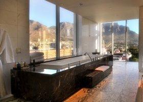 jihoafricka-republika-hotel-taj-cape-town-070.jpg