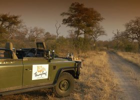 jihoafricka-republika-hotel-thornybush-game-lodge-008.jpg