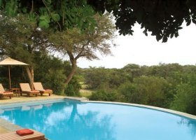 jihoafricka-republika-hotel-thornybush-game-lodge-011.jpg