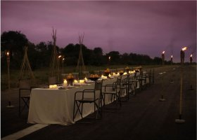 jihoafricka-republika-hotel-thornybush-game-lodge-020.jpg