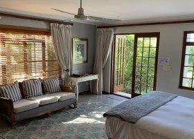 jihoafricka-republika-hotel-wedge-view-country-house-018.jpg