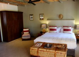 jihoafricka-republika-hotel-wedge-view-country-house-019.jpg