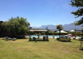 jihoafricka-republika-hotel-wedge-view-country-house-020.jpg
