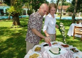jindriska-jelinkova-svatba-sri-lanka-2009-019.jpg
