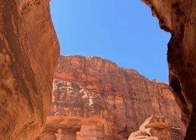jordansko-gabi-002.jpg