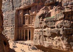 jordansko-gabi-006.jpg