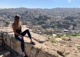 jordansko-gabi-015.jpg