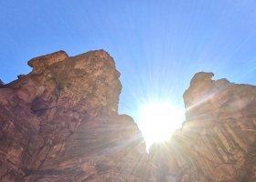 jordansko-gabi-030.jpg
