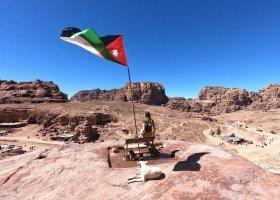 jordansko-gabi-031.jpg