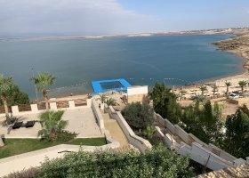 jordansko-gabi-034.jpg