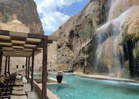 jordansko-gabi-039.jpg