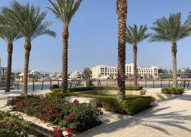 jordansko-gabi-049.jpg