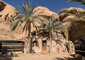 jordansko-gabi-051.jpg