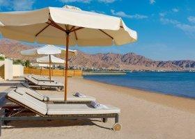 jordansko-hotel-al-manara-aqaba-063.jpg