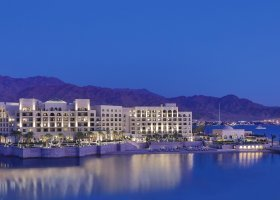 jordansko-hotel-al-manara-aqaba-066.jpg