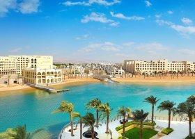 jordansko-hotel-al-manara-aqaba-067.jpg