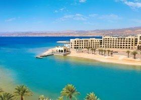 jordansko-hotel-al-manara-aqaba-068.jpg