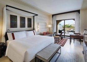 jordansko-hotel-al-manara-aqaba-074.jpg