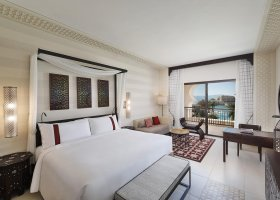 jordansko-hotel-al-manara-aqaba-075.jpg