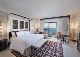 jordansko-hotel-al-manara-aqaba-077.jpg