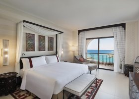 jordansko-hotel-al-manara-aqaba-080.jpg