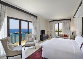 jordansko-hotel-al-manara-aqaba-081.jpg