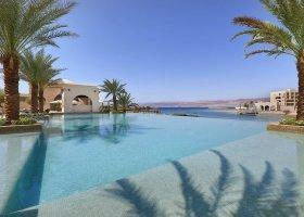 jordansko-hotel-al-manara-aqaba-093.jpg