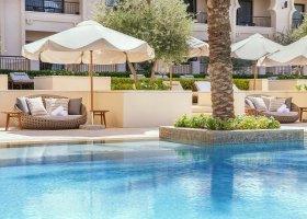 jordansko-hotel-al-manara-aqaba-094.jpg