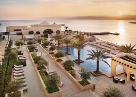 jordansko-hotel-al-manara-aqaba-095.jpg