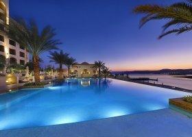 jordansko-hotel-al-manara-aqaba-096.jpg