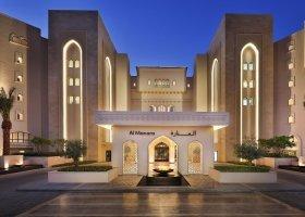 jordansko-hotel-al-manara-aqaba-098.jpg