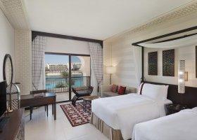jordansko-hotel-al-manara-aqaba-115.jpg