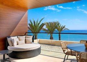 jordansko-hotel-al-manara-aqaba-117.jpg