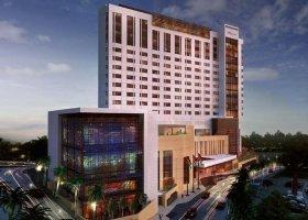jordansko-hotel-fairmont-amman-007.jpg