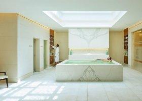 jordansko-hotel-fairmont-amman-014.jpg