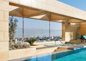 jordansko-hotel-fairmont-amman-016.jpg