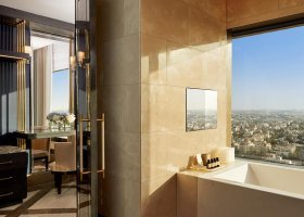 jordansko-hotel-fairmont-amman-027.jpg