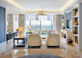 jordansko-hotel-fairmont-amman-033.jpg