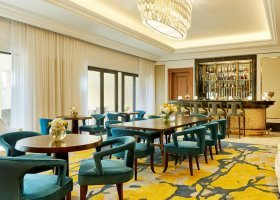 jordansko-hotel-fairmont-amman-040.jpg