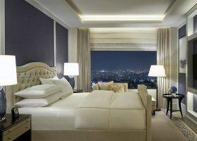 jordansko-hotel-fairmont-amman-043.jpg