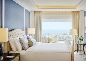 jordansko-hotel-fairmont-amman-044.jpg