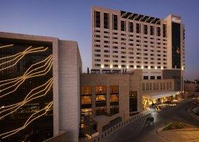 jordansko-hotel-fairmont-amman-047.jpg