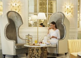 jordansko-hotel-fairmont-amman-048.jpg