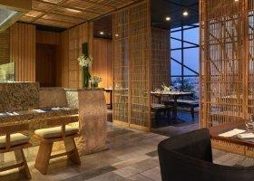 jordansko-hotel-fairmont-amman-050.jpg