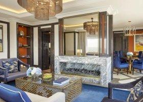 jordansko-hotel-fairmont-amman-054.jpg