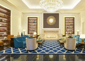 jordansko-hotel-fairmont-amman-058.jpg